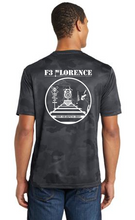 F3 Florence New Pre-Order