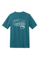 F3 Quicksilver Pre-Order July 2020