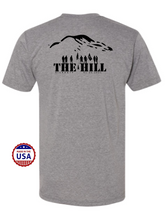 F3 The Hill Pre-Order December 2020