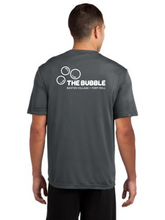 F3 The Bubble Pre-Order June 2020