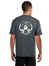 F3 Wheaton 2020 Survivor Pre-Order September 2020