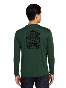 F3 Memphis Old Forest Pre-Order October 2020