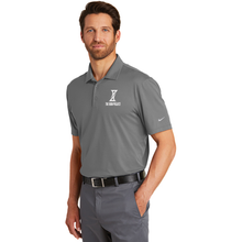 TIP - Nike Golf Dri-FIT Legacy Polo - Made to Order