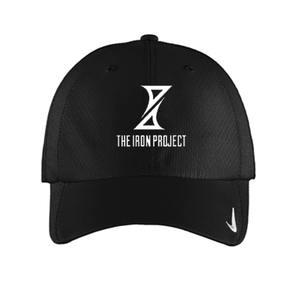 TIP - Nike Sphere Dry Cap - Made to Order