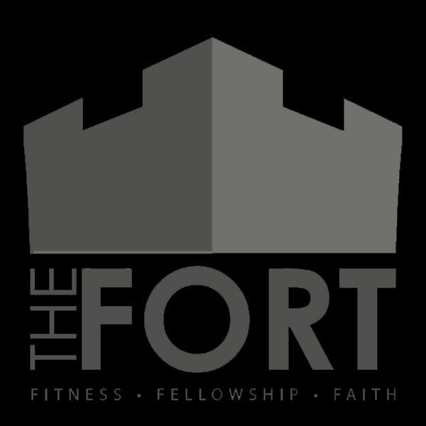 F3 The Fort Shirts Pre-Order