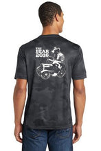 F3 The Bear Shirt 2016 Pre-Order