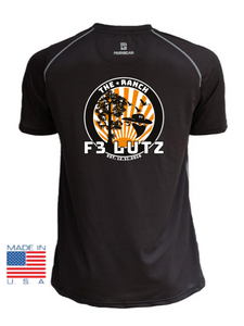 F3 Lutz - The Ranch Pre-Order