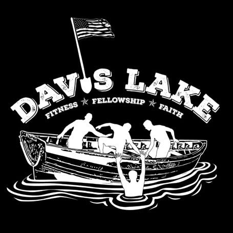 F3 Davis Lake Winter Pre-Order