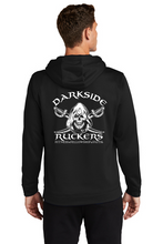 F3 ENC Darkside Ruckers Pre-Order October 2020