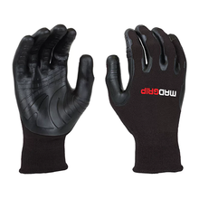 MadGrips Pro Palm Obstacle Race Gloves