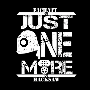 F3 Chattanooga - Hacksaw Pre-Order 10/19