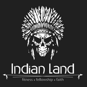 F3 Indian Land Winter Pre-Order