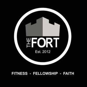 F3 The Fort 2016 Shirt Pre-Order