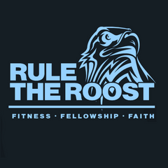 F3 Rule the Roost Pre-Order