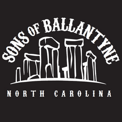 F3 Sons of Ballantyne Pre-Order