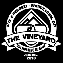 F3 The Vineyard Pre-Order