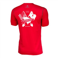 F3 Lexington - Red Shirts Pre-Order