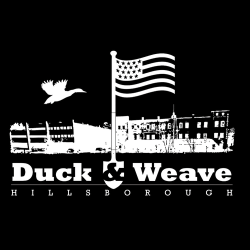 F3 Duck and Weave Pre-Order