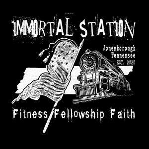 F3 Immortal Station Pre-Order June 2020