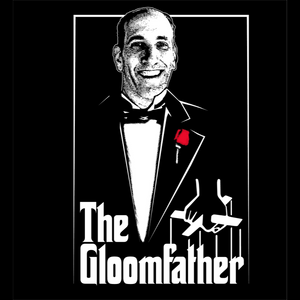 F3 The Gloomfather Pre-Order January 2021