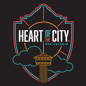 F3 Heart Of The City Pre-Order February 2021
