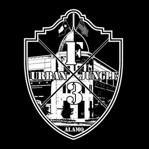 F3 Urban Jungle Pre-Order November 2020
