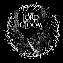 F3 The Lord of the Gloom Pre-Order November 2020