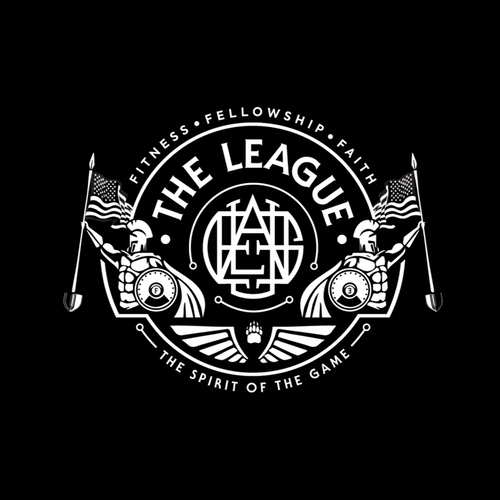 F3 Cherokee The League Pre-Order September 2020