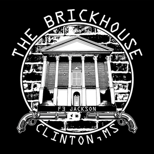 F3 The Brickhouse Pre-Order January 2021