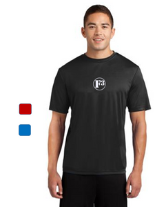 F3 Capital 2 Coast White Logo Pre-Order