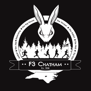 F3 Chatham Pre-Order