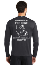 F3 Houston the Hogg Pre-Order October 2020