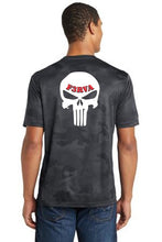 F3 Richmond Punisher Pre-Order