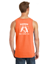 F3 Ragnar 2019 Shirts with Custom Names Pre-Order