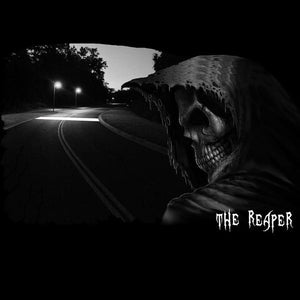 F3 The Reaper Winter Pre-Order