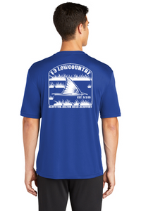 F3 Lowcountry Pre-Order