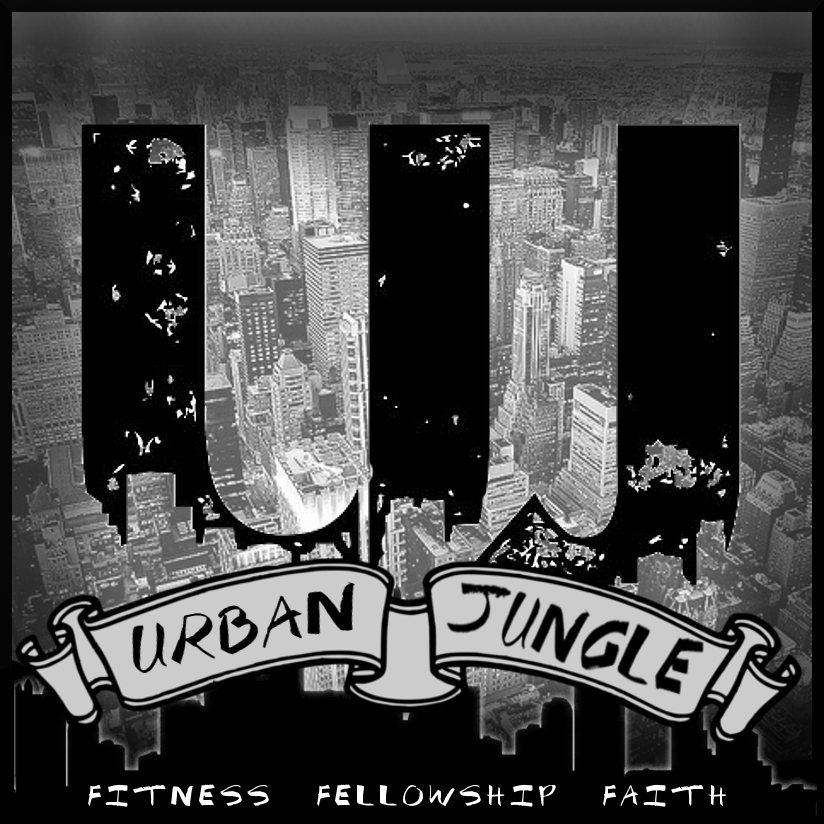 F3 Urban Jungle Pre-Order