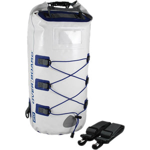 OverBoard Boat Master Dry Tube 20L