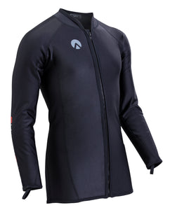 Sharkskin Chillproof Top Full Zip Men's