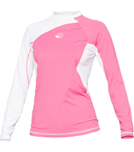 Bare Watersports shirt Women's