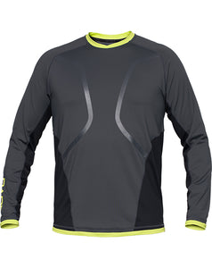 Bare Watersports shirt Men's