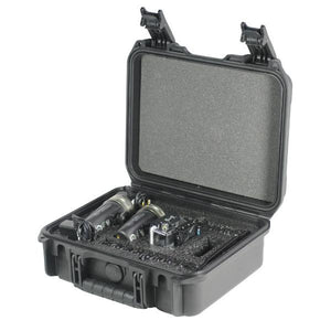 Light & Motion Sola Action Camera Case