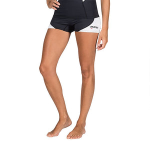 Mares Trilastic Shorts she dives - women's