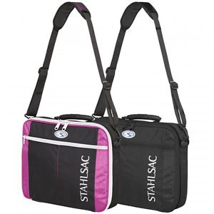 Stahlsac Molokin Regulator Bag