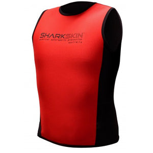 Sharkskin Chillproof Vest Junior