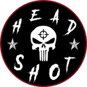 HEADSHOT-CONCENTRATES