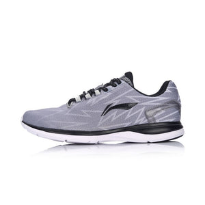 Li-Ning Men's Light Runner Running Shoes Breathable Cushion Sport Shoes Sneakers ARBM021 XYP493 - ArtificialBeast