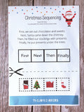 Christmas learning kit (Soft Copy)