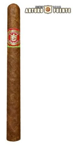 Arturo Fuente Exquisitos