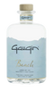 Gaugin Beach Dry Gin 46%